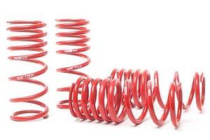 ACG-Automotive-HR-15-19-Ferrari-488-GTB-Coupe-Sport-Spring-w-Front-Lift-System-Only