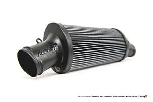Alpha Performance 991.2 Carrera Intake Upgrade Kit