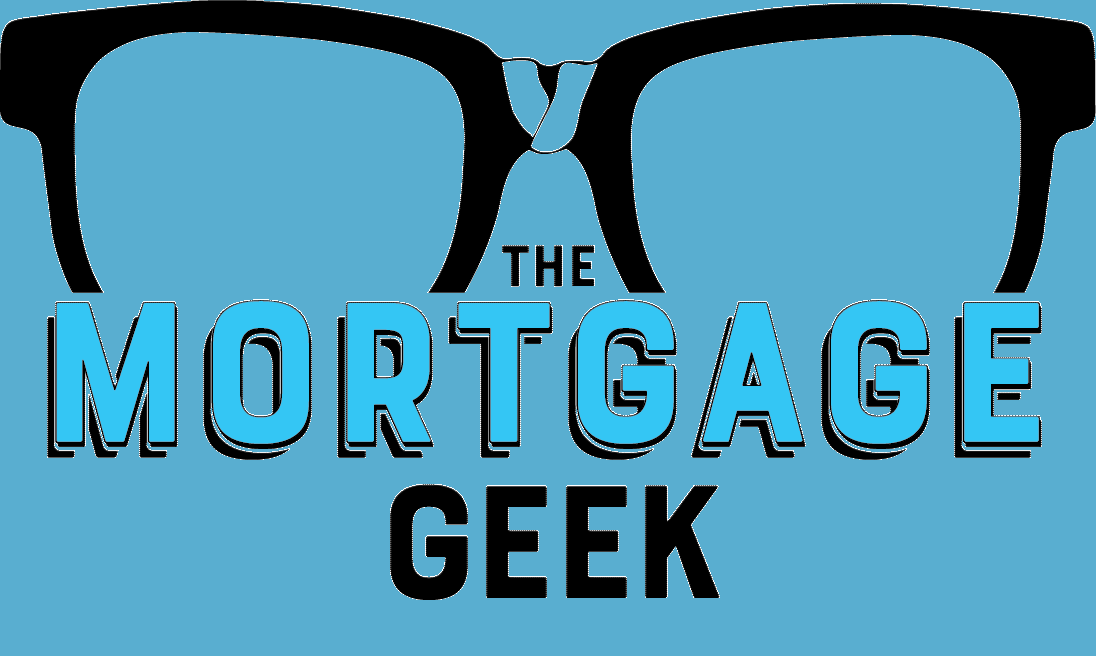 The Mortgage Geek Coaching Platform