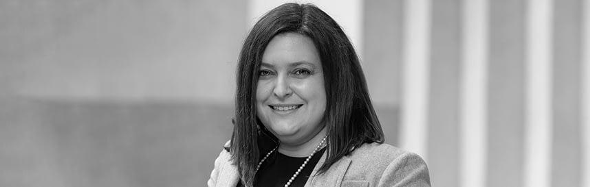 Monique Ramos
