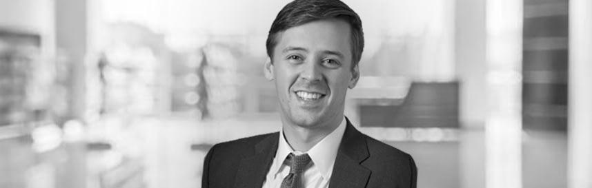 Drew Meyersieck