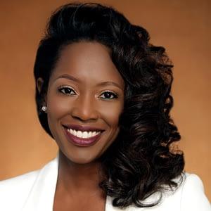 Dr. Jalonne L. White-Newsome